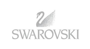 5.Swarovski