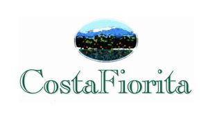 50.CostaFiorita