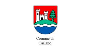 52.ComunediCaslano(CH)