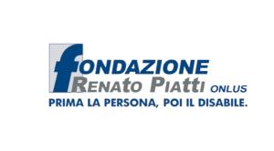 52.FondazionePiatti