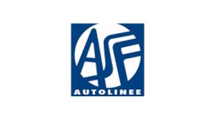 53.AutolineeAsf