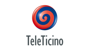 55.Teleticino