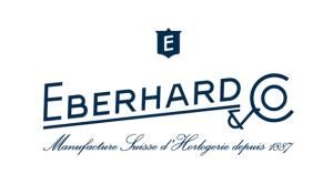 56.Eberhard
