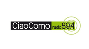 57.CiaoComoRadio