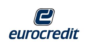 58.EurocreditSpa