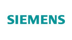 6.Siemens