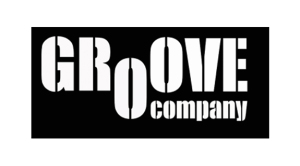 61.GrooveCompany