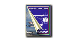 62.HangarComo