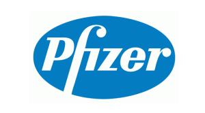62.Pfizer