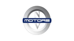 68.NvMotors