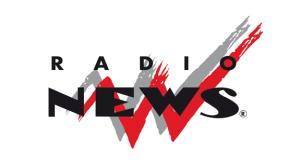 71.RadioNews