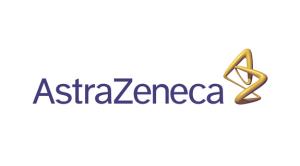 72.AstraZeneca
