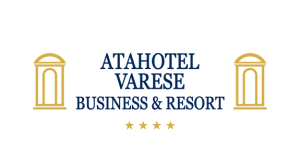 73.AthaHotelVarese