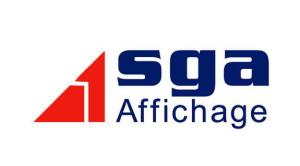 74.SgaAffichage