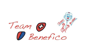 75.TeamBenefico