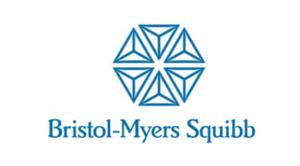 76.BristolMyersSquibb