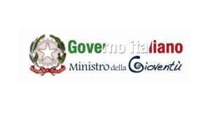 76.Governo_italiano_MinisteroGioventu