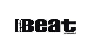 78.Beat