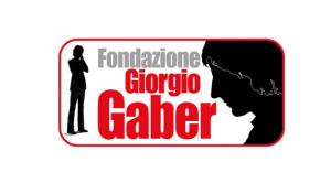 79.Fondazione_gaber