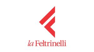 8.LaFeltrinelli
