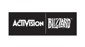 81.Activision_Bizard