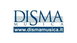 84.Disma_musica