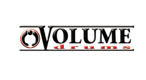 86.Volume_Drums
