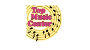 88.TopMusicCenter