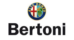 89.Bertoni