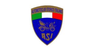 9.AutomobilClubStoricoItaliano