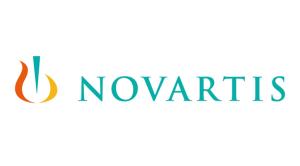 9.Novartis