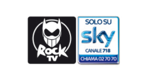 90.RockTV