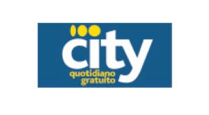 92.City