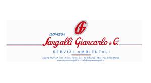97.Sangalli