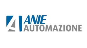 AnieAutomazione
