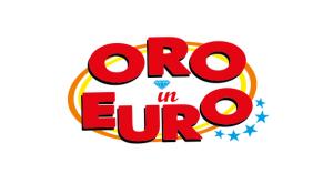 OroInEuro