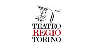 TeatroRegioTorino