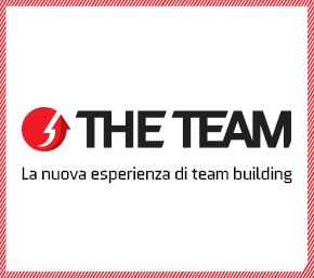 banner_sito_The-Team_290x257