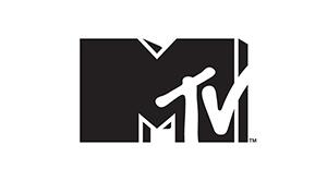 95.MTV