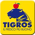 Tigros3DQuadGiallo