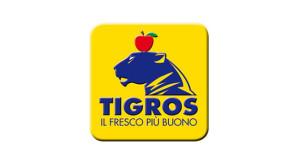 Tigros-300x166