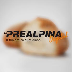 LaPrealpina_Anteprima_300x300