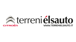 Terreni Elsauto-300x166