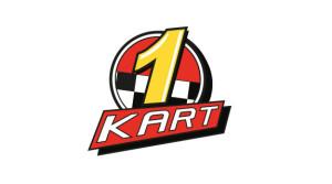 Kart-300x166