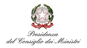 Presidenza-300x166