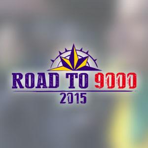 Roadto9000_2015