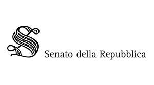 Senato-300x166