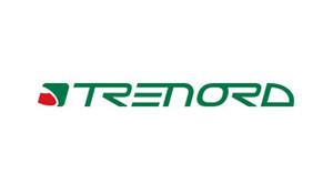Trenord-300x166