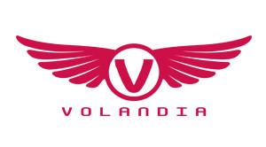 Volandia-300x166