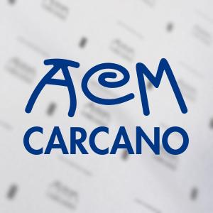 Carcano_Anteprima_300x300